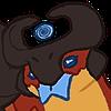 frogcroaks's avatar