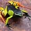 FrogDailey's avatar