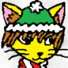 frogdeman's avatar