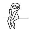 Frogdog9506's avatar