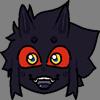 Frogdoodles's avatar