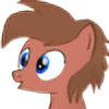 Frogem's avatar