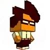 frogerek's avatar