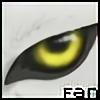 frogfox870's avatar