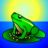 frogfrog5's avatar