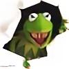 froggacuda's avatar