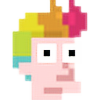 froggaz's avatar