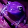 froggeechik's avatar