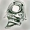 frogger1056450's avatar