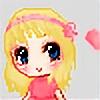 Frogger277's avatar