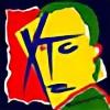 froggertbear's avatar
