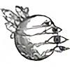 Froggi-sama's avatar