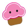 froggiechick345's avatar