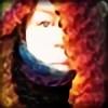 Froggiee007's avatar