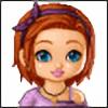 FroggieGirl4's avatar