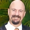 FroggiesArt's avatar