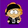 froggietoker's avatar