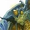froggirl626's avatar