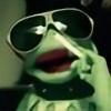 Froggjy's avatar