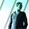 FroggleNL's avatar