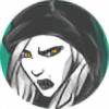 froggy-dev's avatar