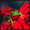 Froggy19961's avatar