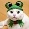 froggy25's avatar