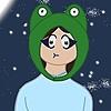 froggyfroggys's avatar