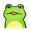 froggyie's avatar