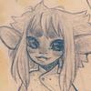FroggyJars's avatar