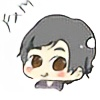 froggykun's avatar