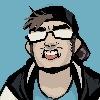 FroggyLovesCoffee's avatar