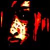 froggymcgee's avatar