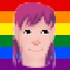 Froggyperson2860's avatar