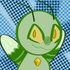 FroggySatan's avatar