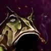 froggywoggy11's avatar