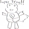 frogiedancer's avatar