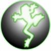 frogimus's avatar