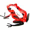 FrogInTheLotus's avatar