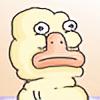 Frogji's avatar