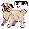FrogKinq's avatar