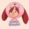 frogLeapz's avatar