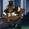 frogliploverforever's avatar