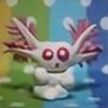 frogloop123's avatar