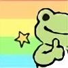 froglot's avatar