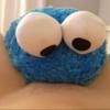 frogman81's avatar