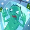 FrogMundis's avatar