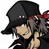 Frogmyre's avatar