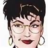 frogoat's avatar