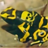 frogoblin's avatar